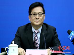 山东省属企业支持民营经济发展   推进国企民企混改