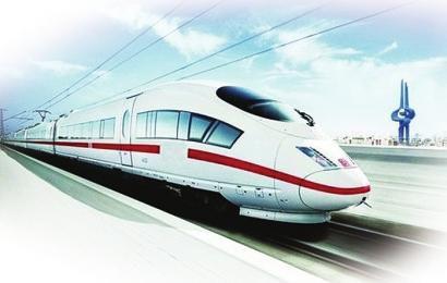 淄博市普通国省道路网命名编号调整工作正式启动