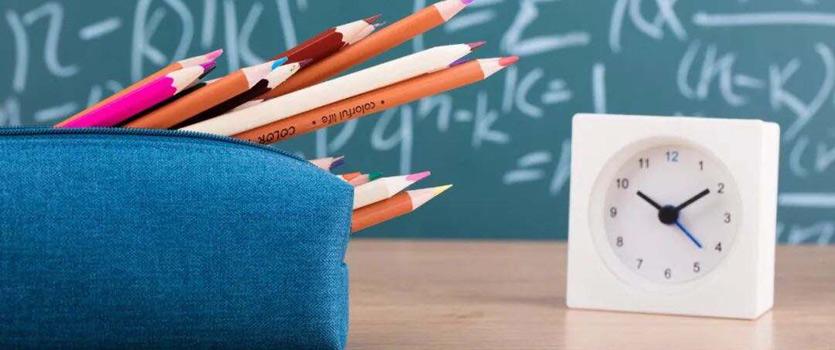 教育部:全国各地已整改有问题校外培训机构21万余所