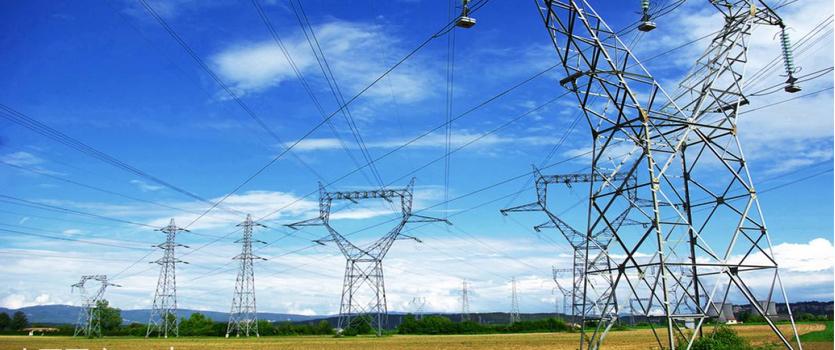 中电联发布第一批涉电力领域失信联合惩戒对象名单