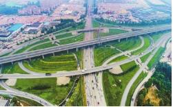 济南128处测速点位通过验收并启用 均安装在绕城高速以外道路