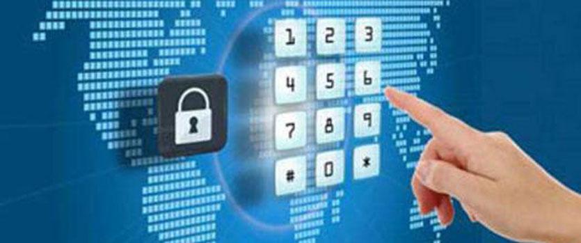 个人信息安全规范修订草案面向全社会征求意见