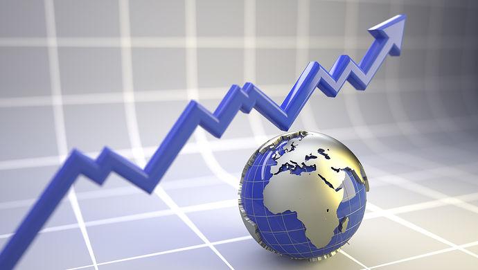 山东省1月份吸收外商投资稳步增长