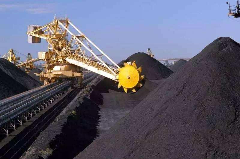 """2018年净利同比增长272% 子公司兖煤澳大利亚变身兖州煤业""""现金牛"""""""