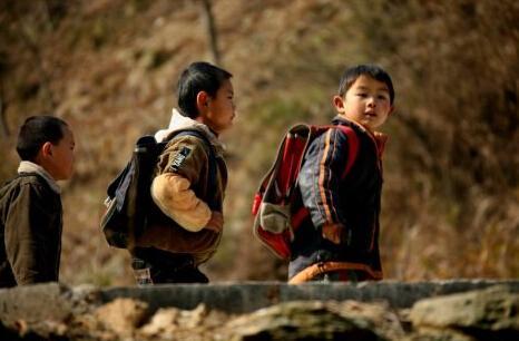寿光市补齐乡村教育短板 促进城乡优质均衡发展