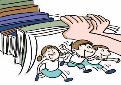 """济南莱芜区教体局开展""""减负提质""""课题研究工作"""