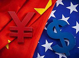 中宏观察家李冠霖:中美贸易失衡归根结底是美单边主义作祟