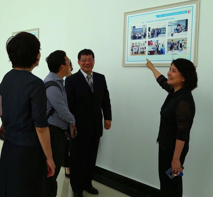 中宏观察家姜春力:中日携手合作,共同应对人口老龄化挑战