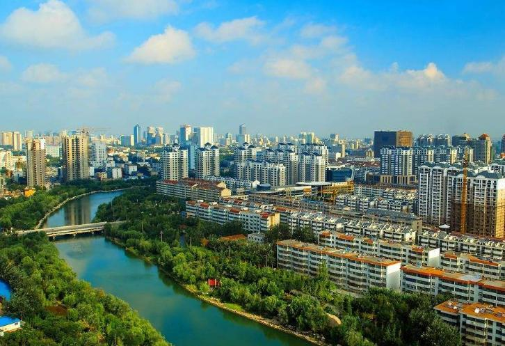 淄博市规范安全生产标准化评审
