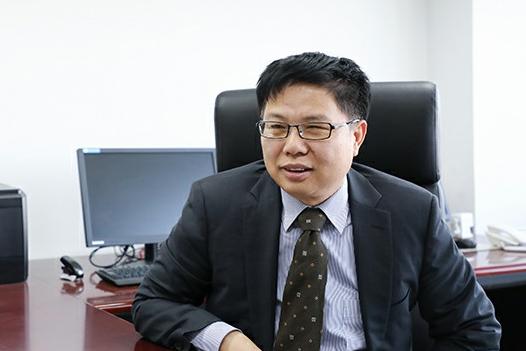 叶辅靖:对美经贸斗争要防止被美套路