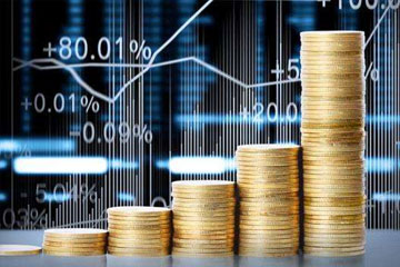 山东省法人金融机构稳健发展 支持实体经济能力持续增强