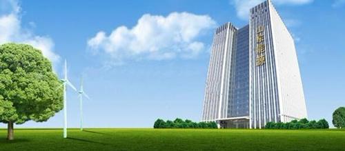 青岛大学多措并举扎实推进一流本科建设