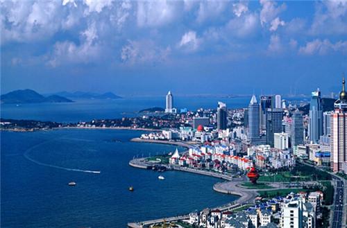 山东省发改委提出92条具体举措 大力拓展消费市场