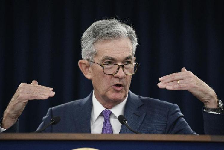 中宏观察家:美联储降息难对冲贸易摩擦带来的不确定性