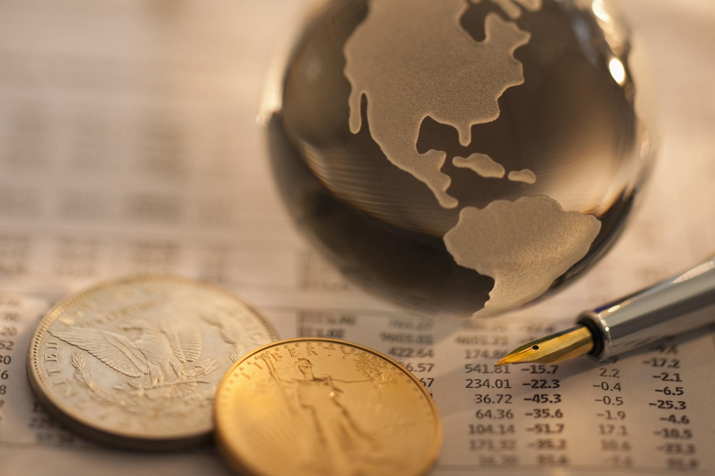 山东省银行结算账户信息管理系统上线运行