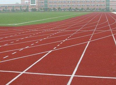 年底前威海所有中小学校体育设施全部开放