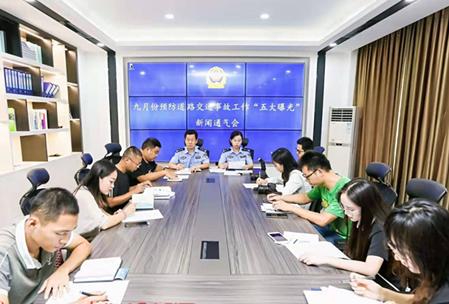 淄博8758辆车辆及3名终生禁驾人员被曝光