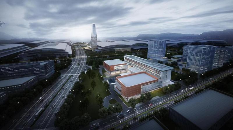 20190919城市展厅俯视.jpg