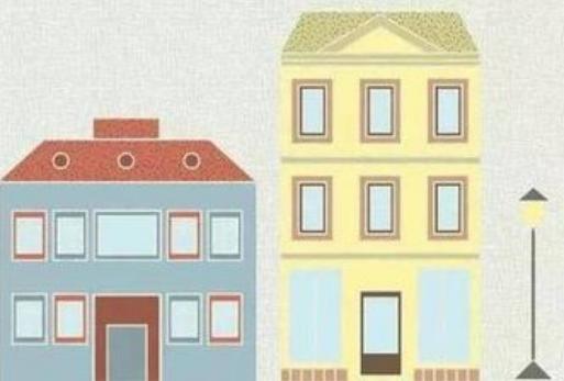 滨州市提前实现房屋网签备案系统全国联网
