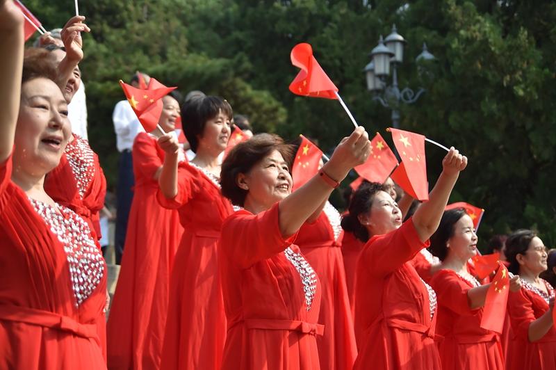 老年合唱团.JPG