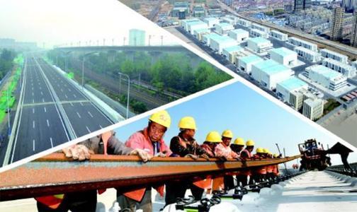 山东省发改委:2020年省重点项目开始申报,要具备3个基本条件 2019