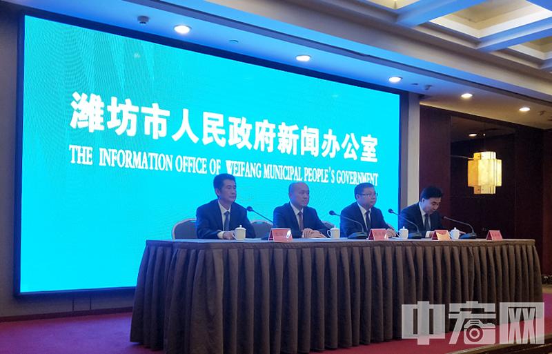 2019中国(昌乐)国际宝石博览会将于10月11日盛装开幕