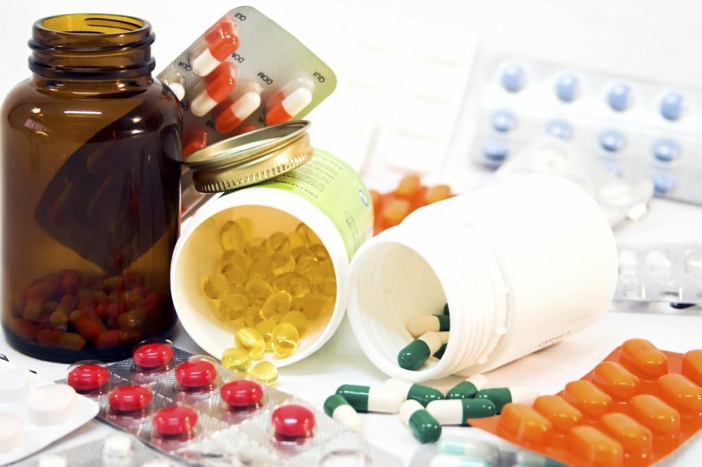 国家卫健委:全国确诊571例新型肺炎病例 死亡17例