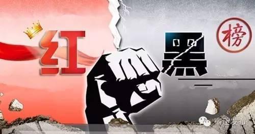 济南发布地方金融组织红黑名单管理办法 包括P2P网贷
