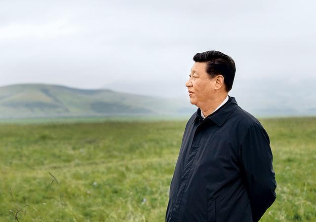 中宏观察家刘向东访谈(中篇):把握黄河流域治理高质量发展新机遇