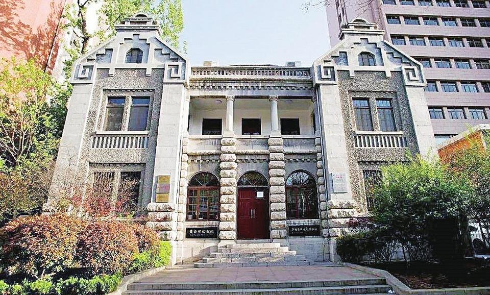 看济南70年文物保护成就 济南市全国重点文物保护单位增至29处