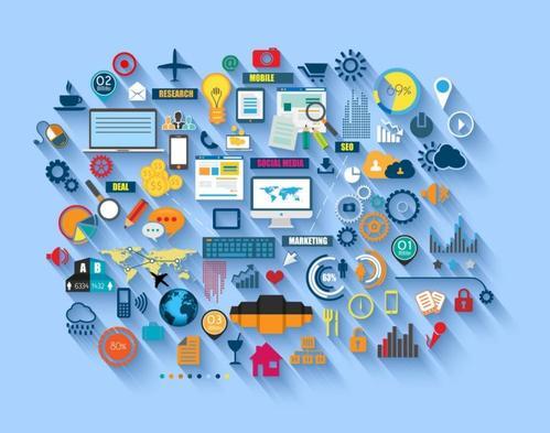 烟台出台意见加快商贸流通业创新发展 推进商贸流通领域信用体系建设