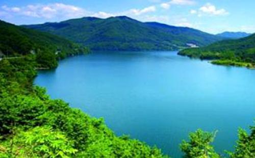 《临沂市饮用水水源地保护条例》2020年元旦实施