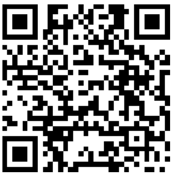 157258839390-image15.png