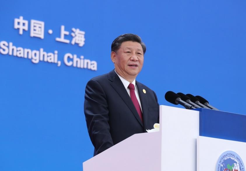 中宏观察家刘向东访谈(上篇):为世界架设通向未来与繁荣的桥梁