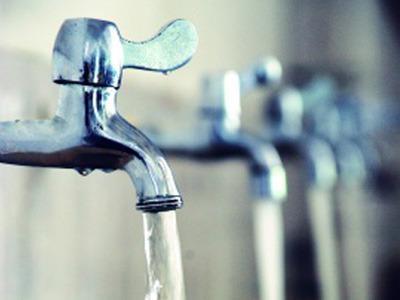 山东推进水价改革 促进水资源优化配置