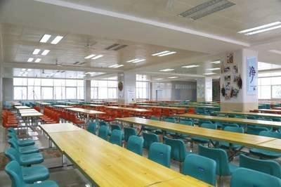 青岛基础教育扩优提质攻坚方案发布 二中、一中明年都要扩招