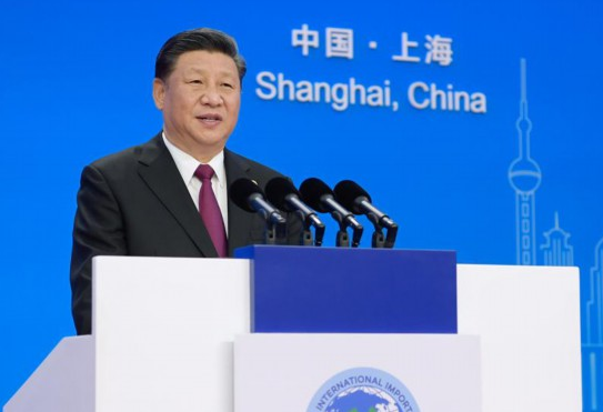 刘志彪访谈(二):夯实推进长三角市场一体化制度基石