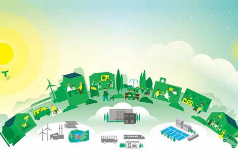济南市审计局《审计项目信息管理系统》入选全市优秀智慧城市建设应用示范项目
