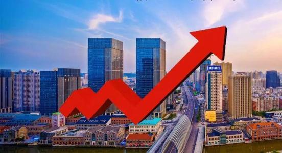银行业展望2020中国经济:韧性十足 预计全年GDP增速6%左右