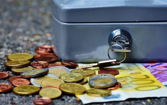 山东1月份金融本外币存贷款均稳中有进增长