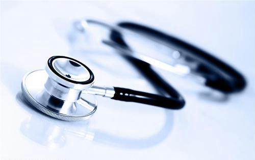 财政部、卫生健康委发布通知 对参加防治工作的医务人员和防疫工作者发放临时性工作补助