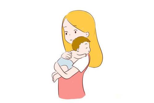 快来看!新生儿、儿童新型冠状病毒感染如何防控