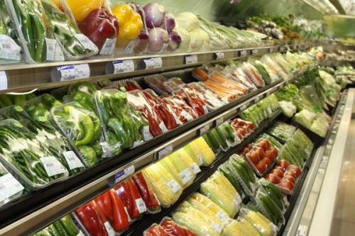 山东居民生活消费品市场供给充裕,价格总体稳定