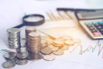 金融委办公室地方协调机制(山东省)召开第一次会议