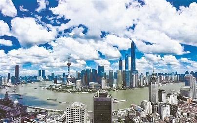 """山东发改委:夺取疫情防控和经济高质量发展""""双胜利"""""""