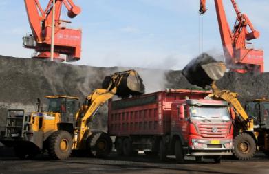 山东省发展改革委多举措加强电煤等能源保障工作