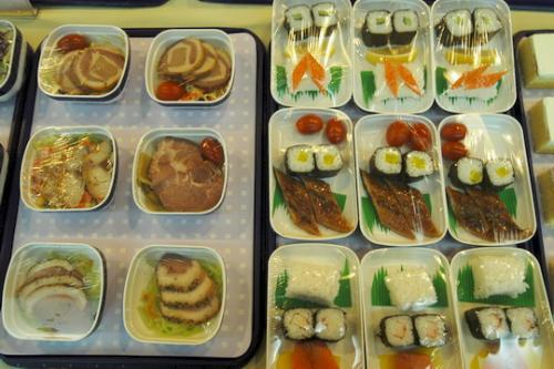 青岛第二批配餐企业名单发布 配餐范围覆盖全市