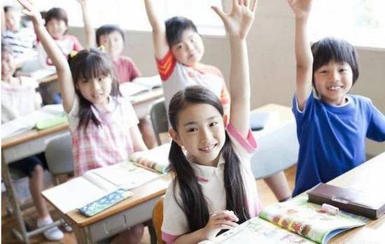 """嘉祥县落实""""六个全面""""助力教育扶贫提质增效"""