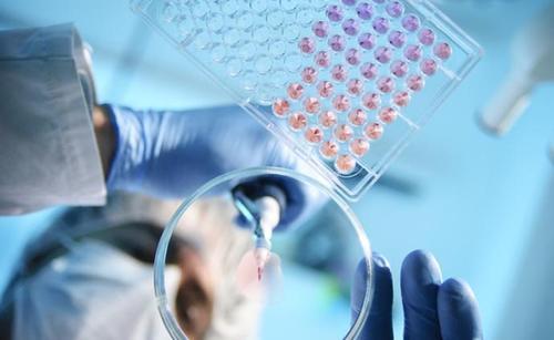 山东新增新型冠状病毒肺炎确诊病例1例 累计确诊755例