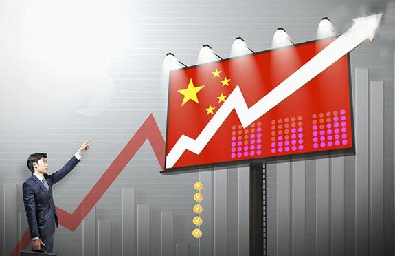 中宏观察家王军:疫情下宏观经济政策走向的十二个预判